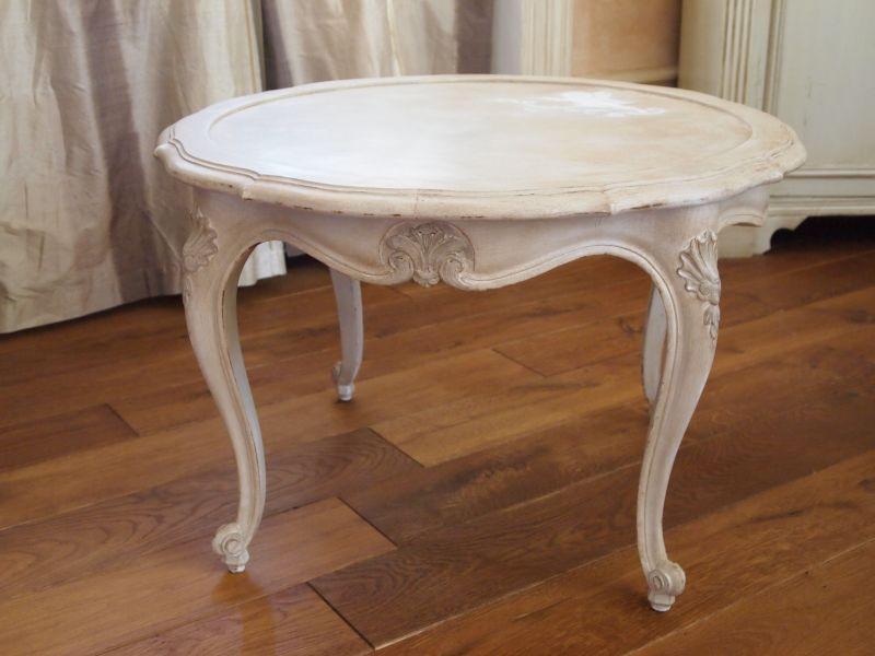 Le clos des merveilles relooking d int rieur et patine sur meubles mes no - Buffet table integree ...